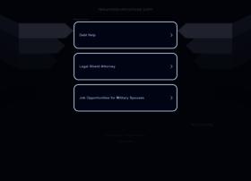 resumosconcursos.com