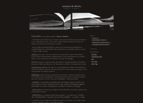 resumosdireito.wordpress.com