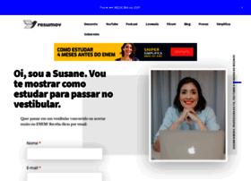 resumov.com.br