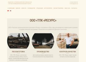 resurs-group.com