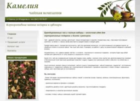 resurs-s.ru