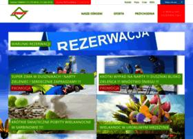 resurs.com.pl