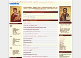 resurse-ortodoxe.ro