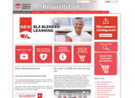resuscitation.heartandstroke.ca