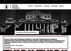 resvuz.ru