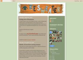 resweater.blogspot.com
