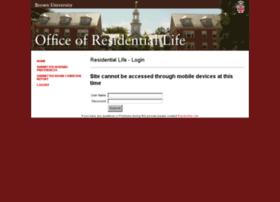 resweb.brown.edu