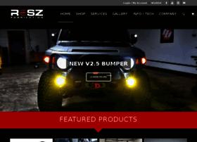 resz.com