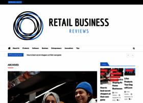 retail-business-review.com