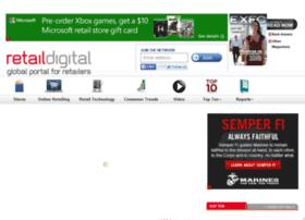 retail-digital.com