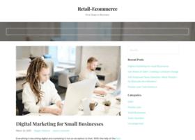 retail-ecommerce.com