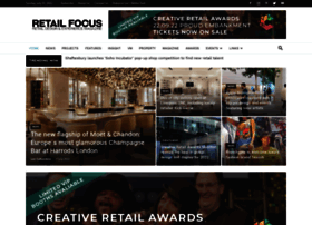 Retail-focus.co.uk