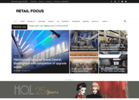 retail-focus.co.uk