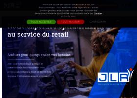 retail-france.com