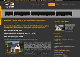 retail-house.cz