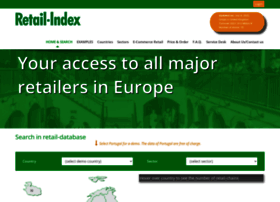 retail-index.com
