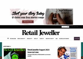 retail-jeweller.com