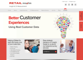 retail-maxim.co.uk
