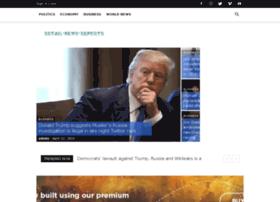 retail-news-reports.com