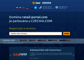 retail-portal.com
