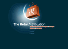 retail-revolution.interone.de
