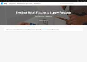 retail-small-business.knoji.com
