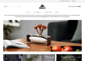 retail-trade.sololtd.com