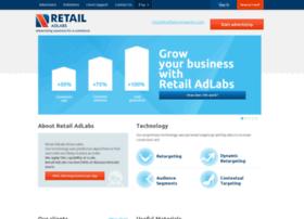 retail.adlabsnetworks.ru