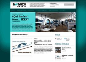 retail.awanzo.com