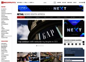 retail.bizcommunity.com