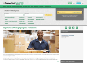 retail.careercast.com