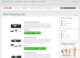 retail.contourdesign.com