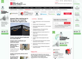 retail.economictimes.indiatimes.com