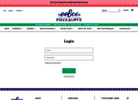retail.eeboo.com