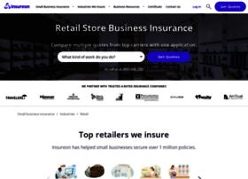 retail.insureon.com