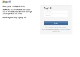 retail.ireff.in