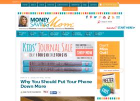 retail.moneysavingmom.com