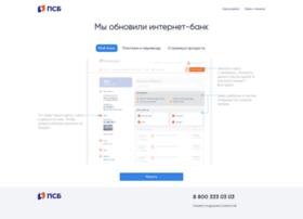 retail.payment.ru