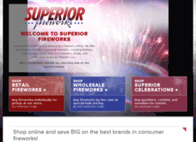 retail.superiorfireworks.com