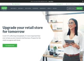 retail.vendhq.com