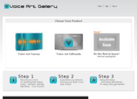 retail.voiceartgallery.com