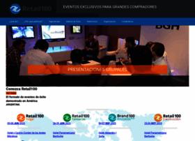 retail100.com.ar
