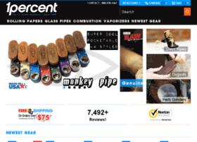 retail5.1percent.com