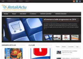 retailactu.com
