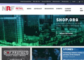 retailadvocates15.nrf.com