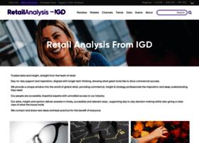 retailanalysis.igd.com