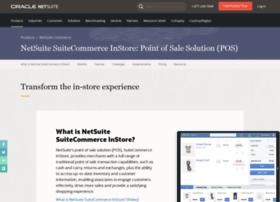 retailanywhere.com