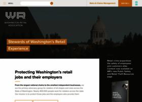 retailassociation.org