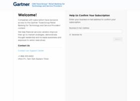 retailbanking.tg.executiveboard.com