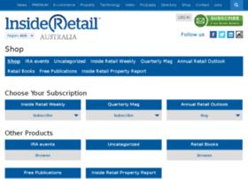 retailbooks.com.au
